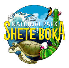 Shete Boka National Park